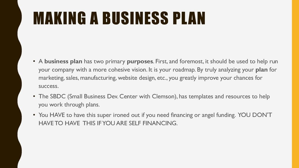 Edited How to Start a Business_Page_06.jpg