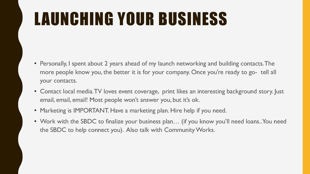 Edited How to Start a Business_Page_18.jpg