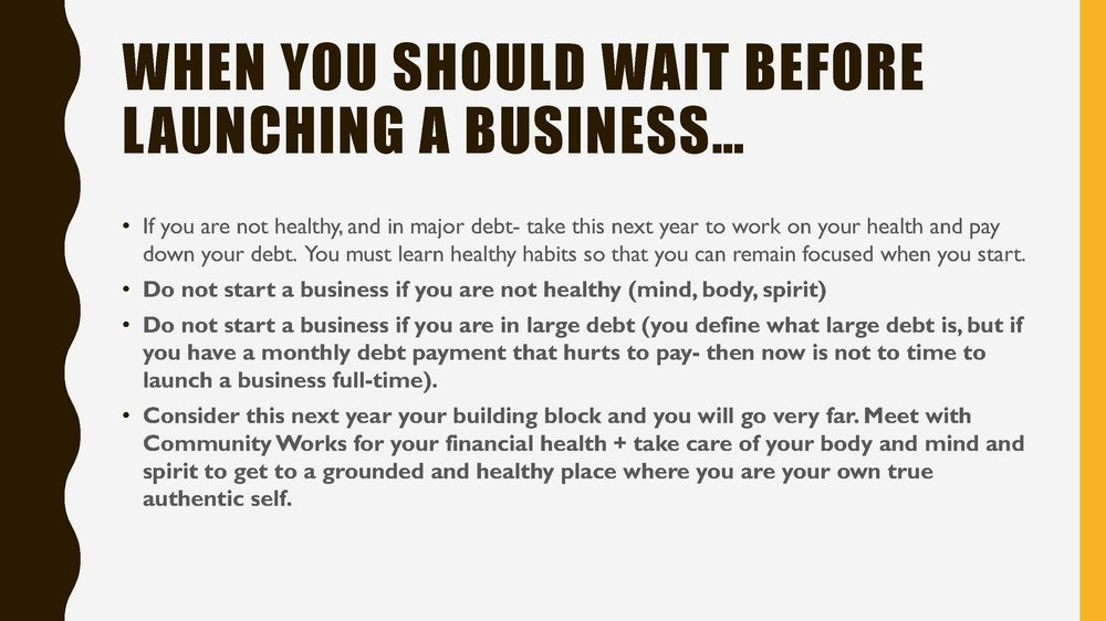 Edited How to Start a Business_Page_21.jpg