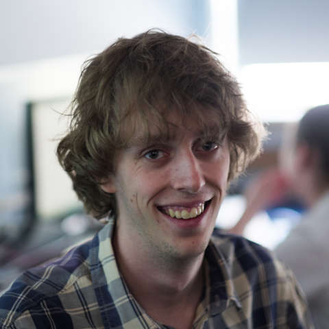 Lewis Quill - Founder/Director Electrical EngineerLewis Quill is a founder and Director of Obelisk Systems, and has been involved in STEM education in the Newcastle/Hunter region for 3 years. After graduating with a B.Eng (Hons) from the University of Newcastle Lewis chose to take his love of all things STEM and create a STEM education start-up. Lewis specialises in embedded and Python coding and is responsible for the education content of the StarLAB platform.