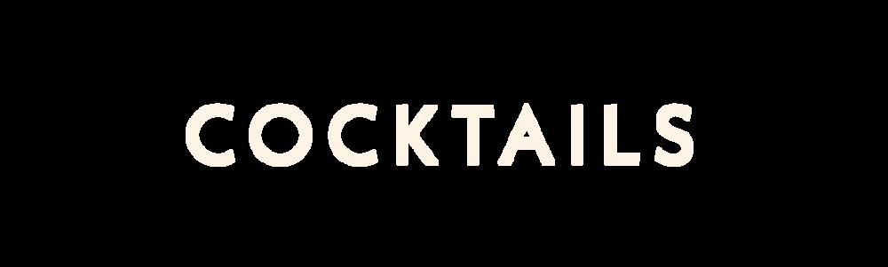 Roosevelt-Web-Cocktail.png