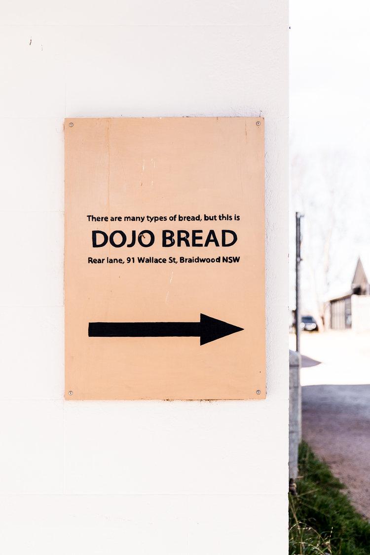 famous+dojo+bread+and+bakery+in+braidwood.jpg