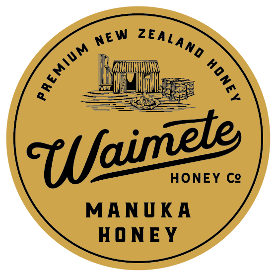 Waimete Honey Co