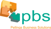 Pellimgs Business Solutions