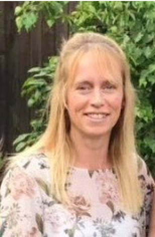 Emma joined us in December 2018 and has brought with her a wealth of knowledge and experience in office admin tasks