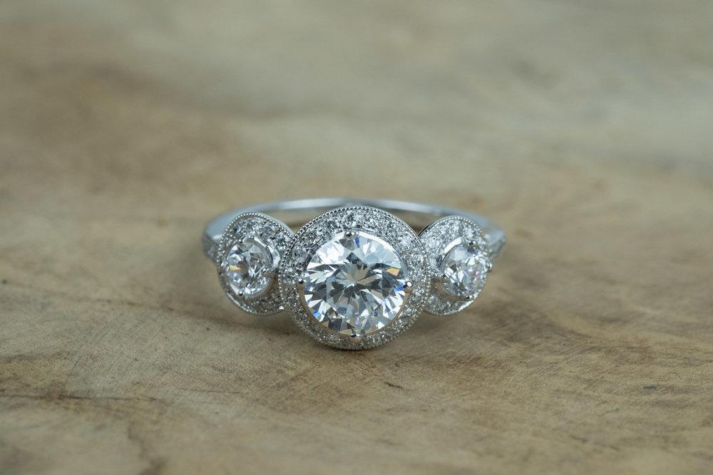 markbridge wedding ring 2.jpg