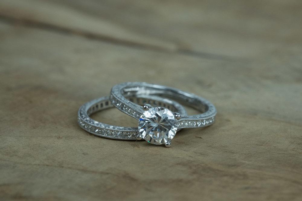markbridge wedding ring 3.jpg
