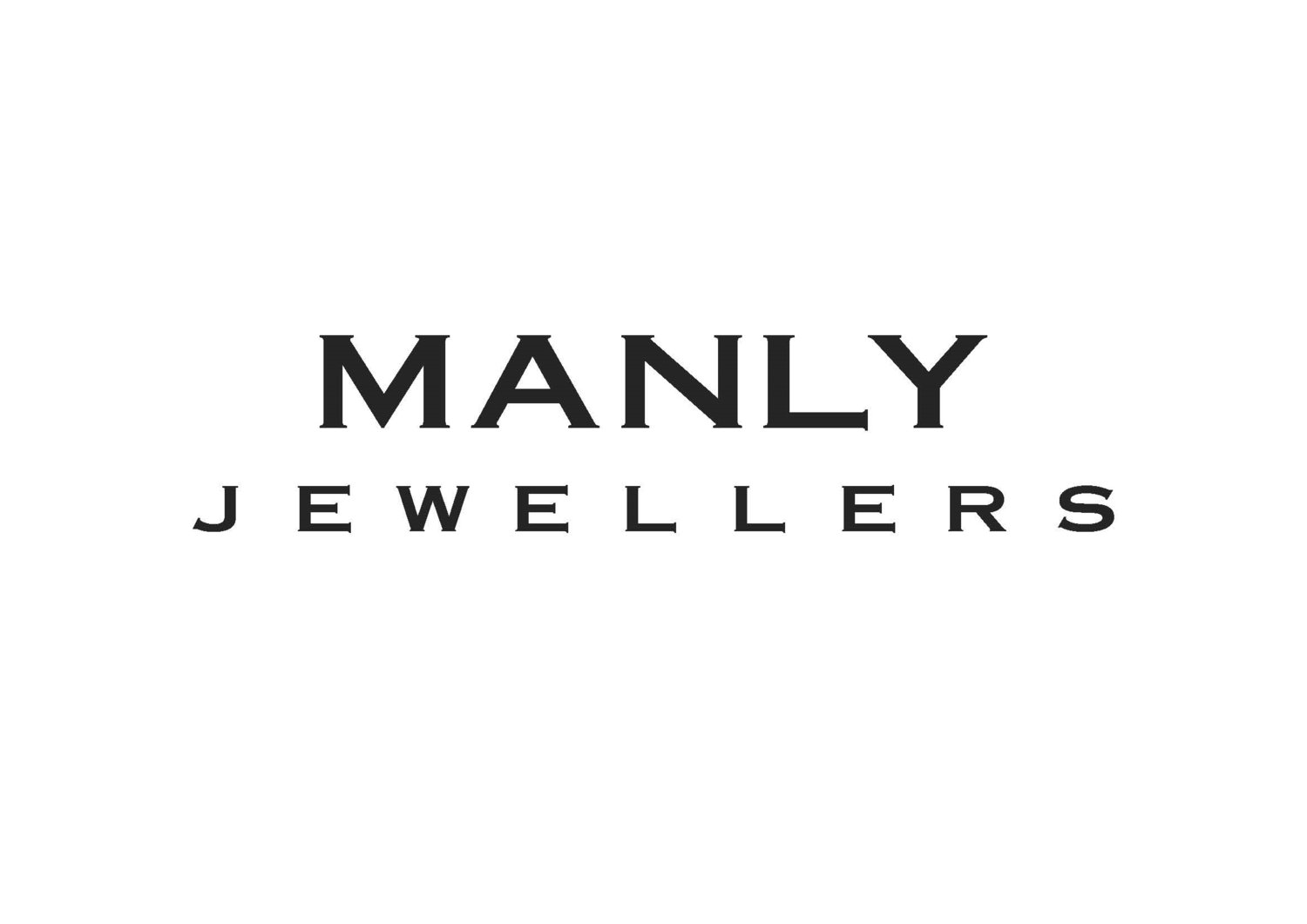 Manly Jewellers