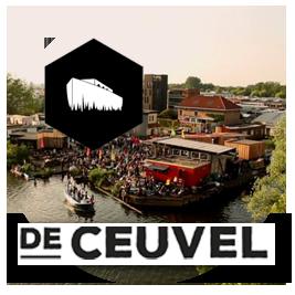 Partner_Logo2_Ceuvel.png