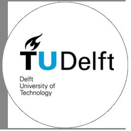 Partner_Logo3_TUD.png