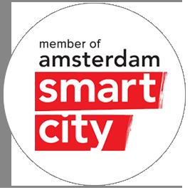 Partner_Logo3_ASM.png