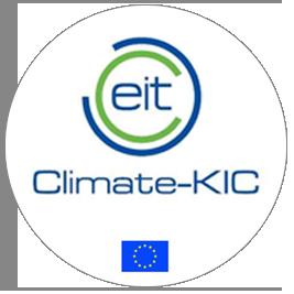 Partner_Logo3_ClimateKIC.png
