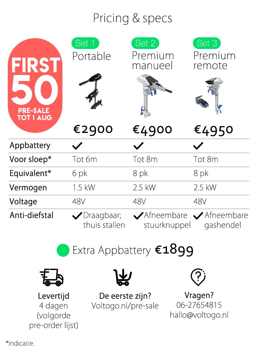 Landing_block_pricing_v3.png