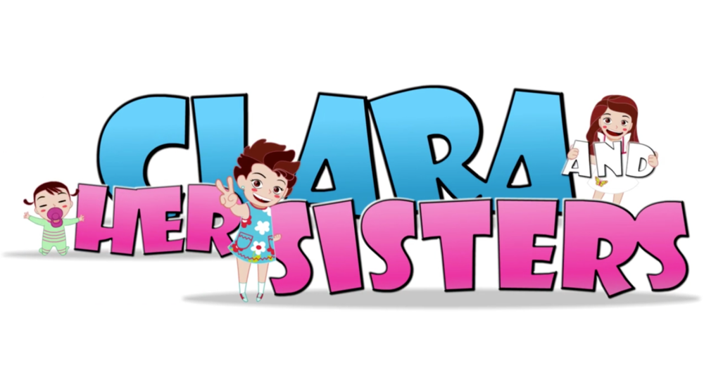 CAMPAÑA CLARA AND HER SISTERS Guionista