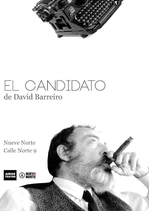 candidato03-1.jpg