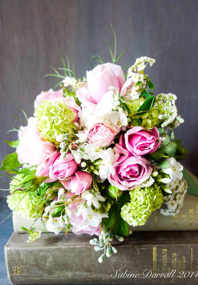 pink_bouquet.jpg