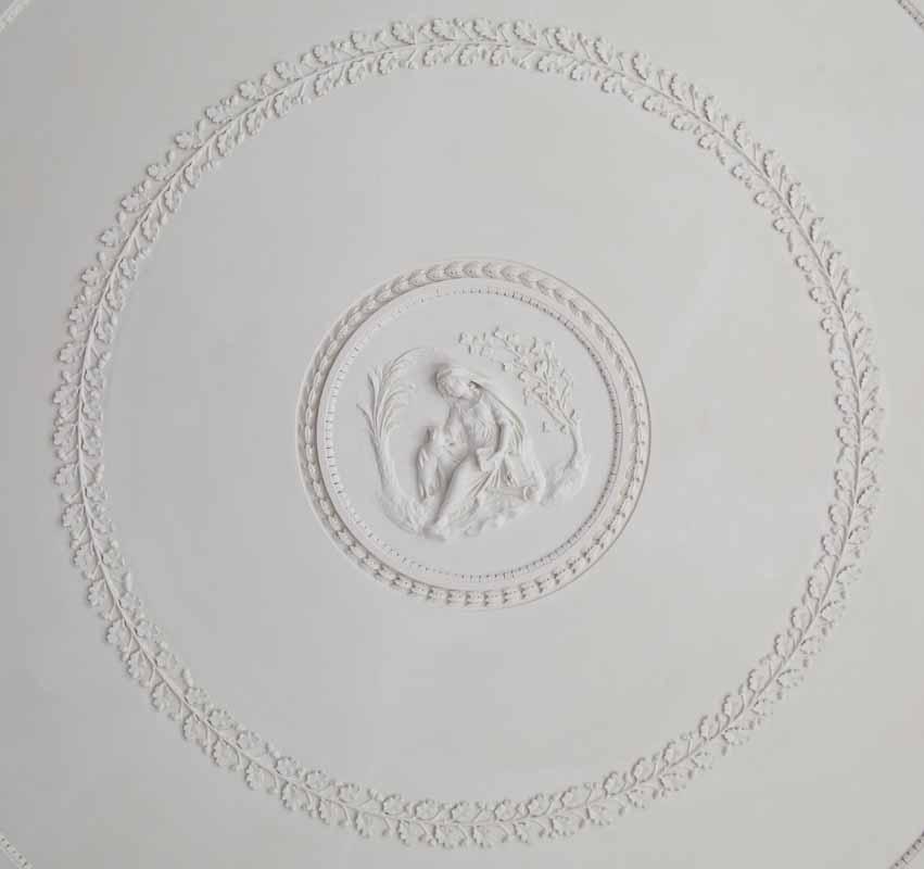 18th century plasterwork.jpg