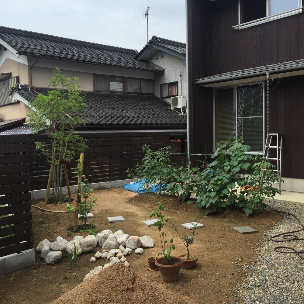 nakamura_210.JPG