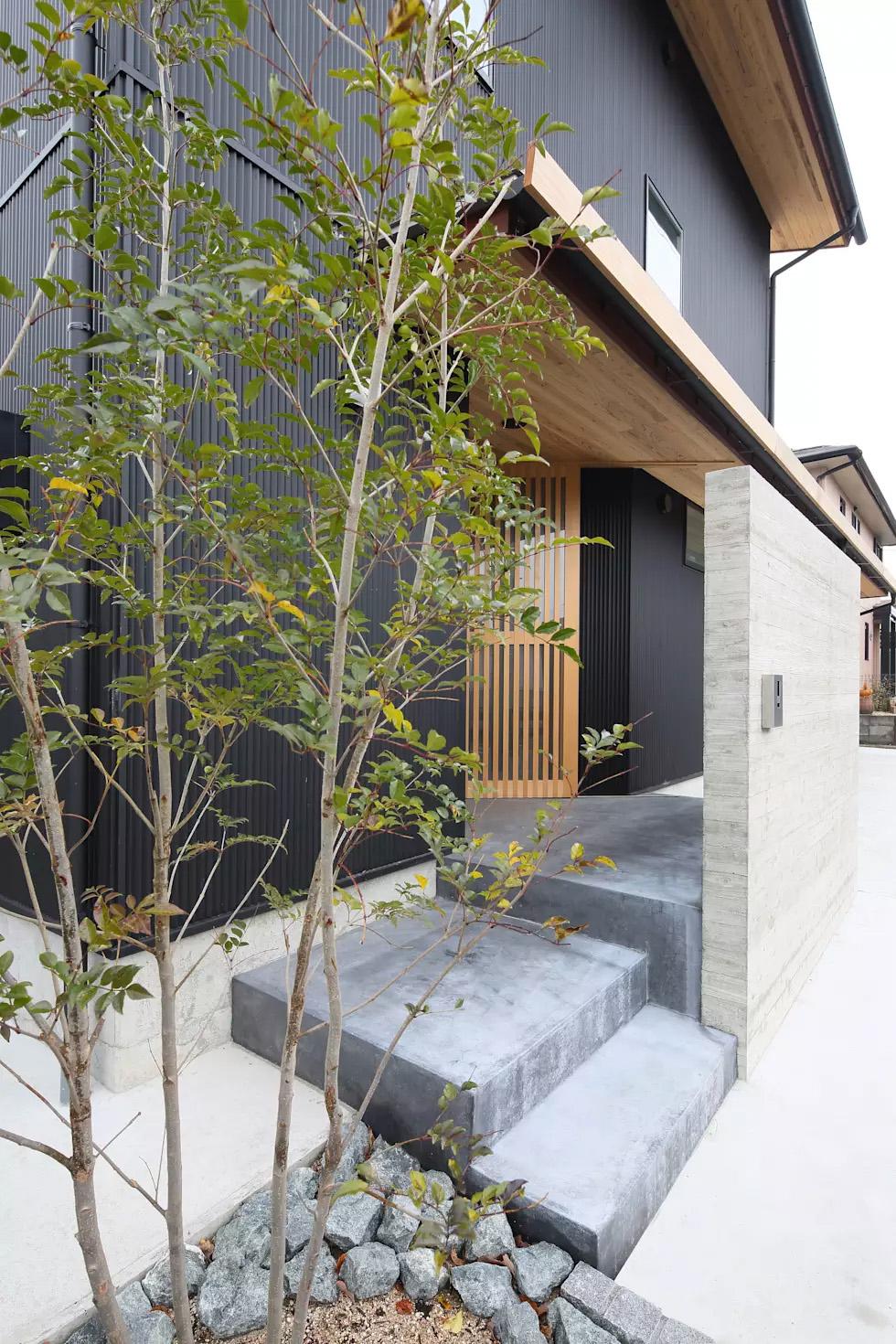 L-shimizu_113.jpg