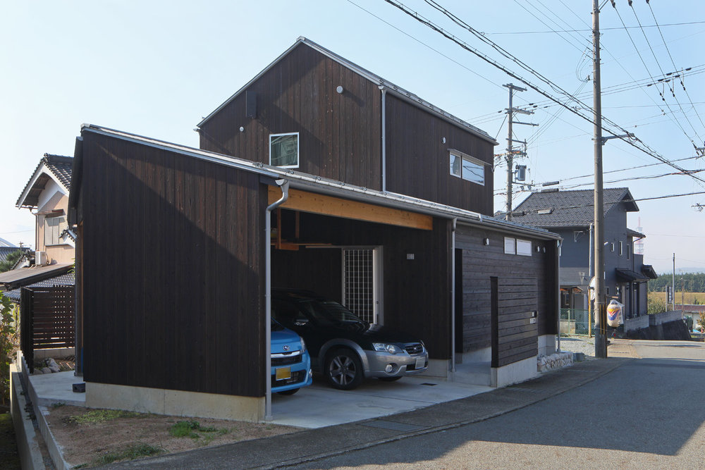 S-henoji_106.jpg