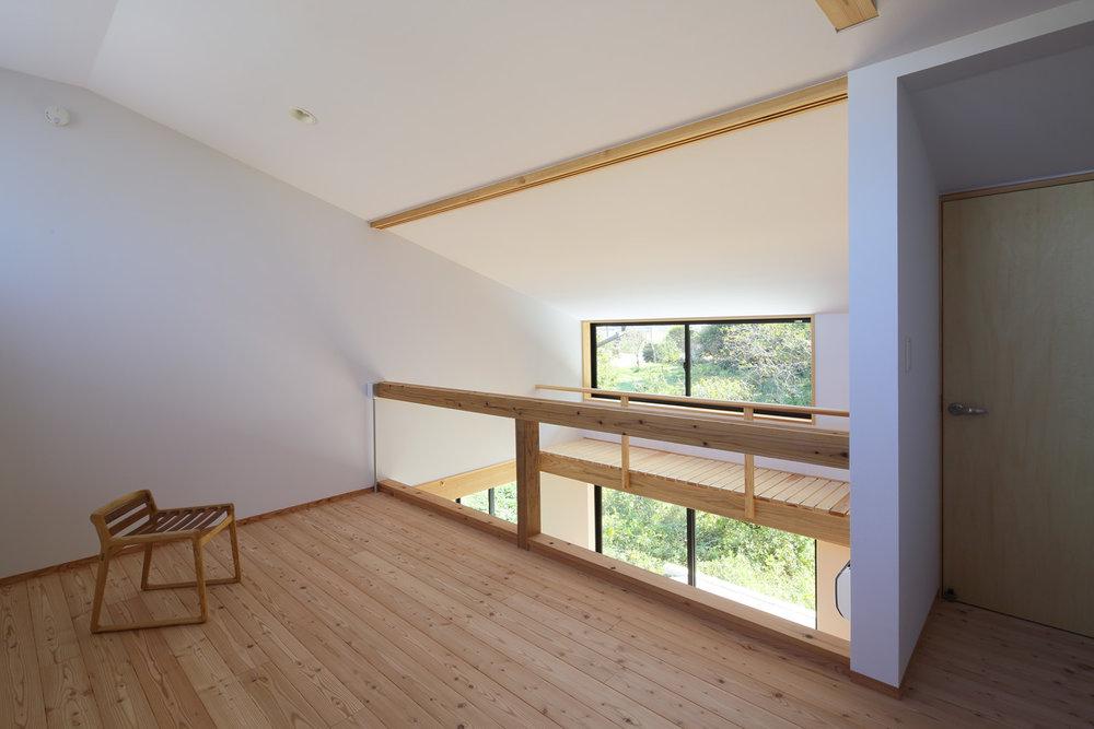 2階子供部屋.jpg