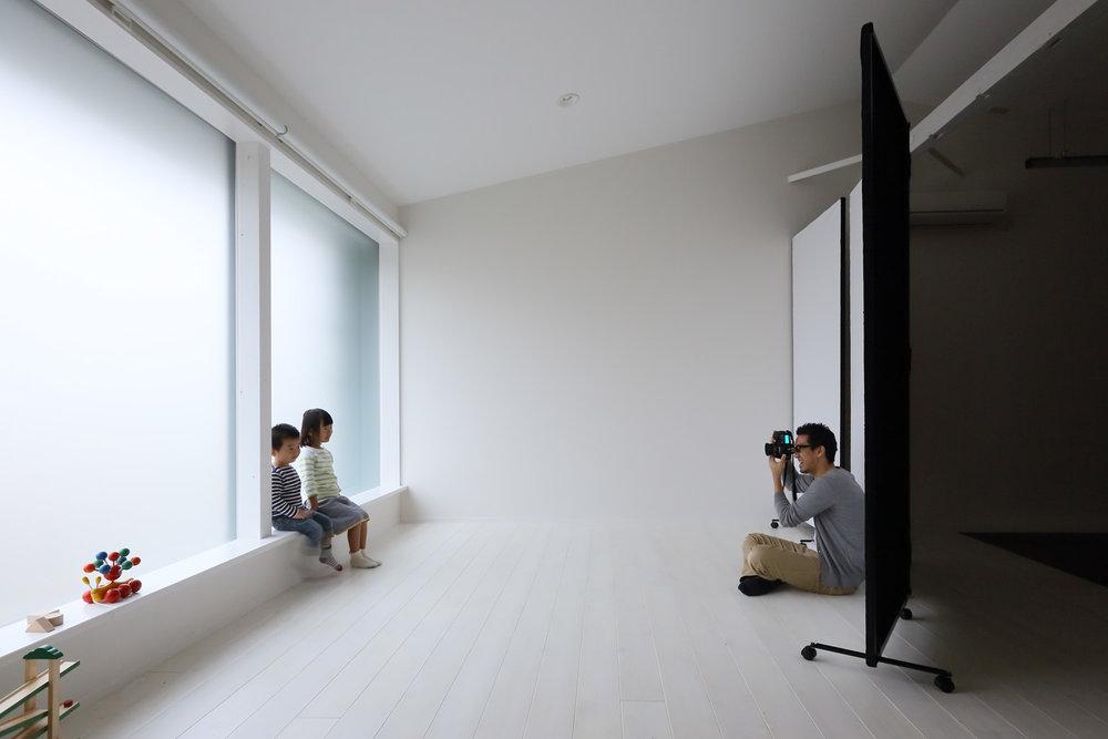 okamoto_036.jpg
