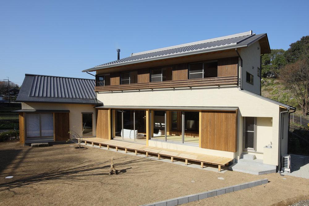 S-akai_002.jpg