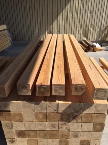 選木作業1