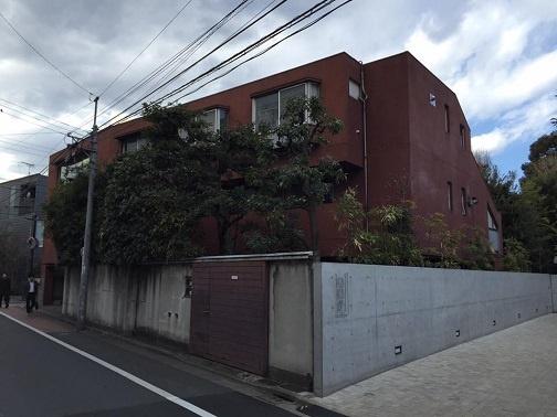 吉村事務所