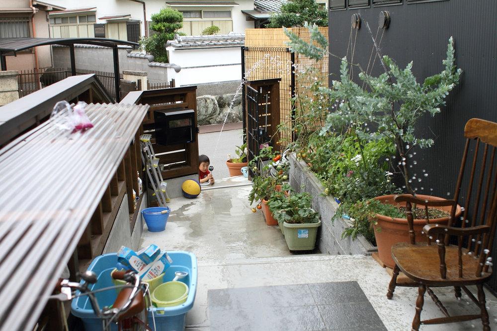 katsura-interview_155.jpg