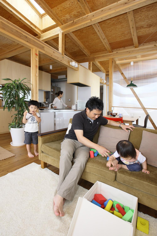 kakogawa_151.jpg