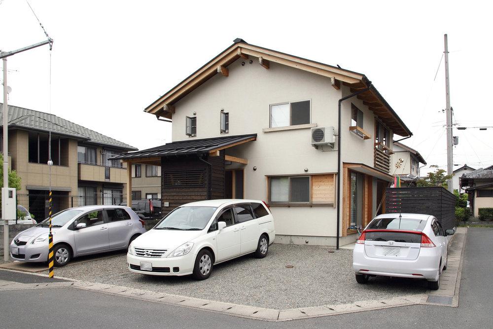 fukusumi_001.jpg