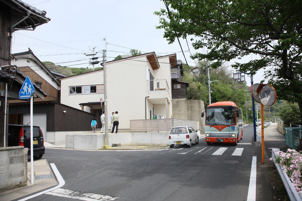 nakae_001.jpg