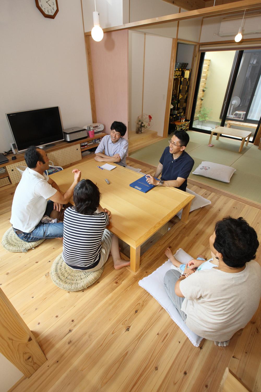 shisou_043.jpg