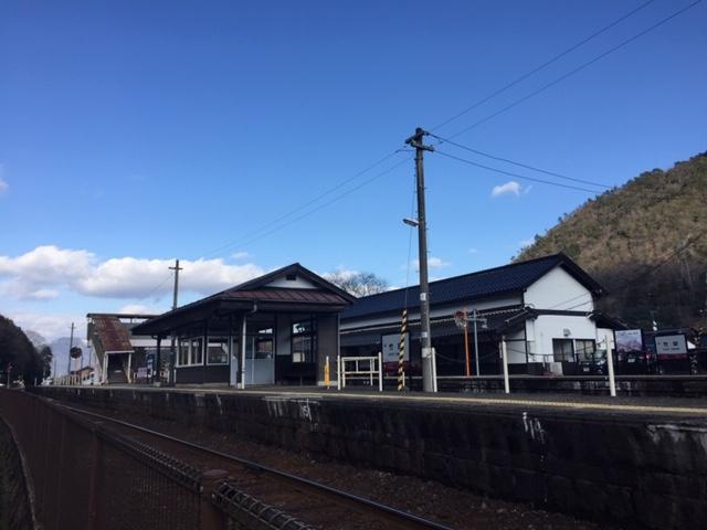竹田駅.JPG