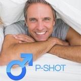 p-shot-for-men-w160-o.jpg