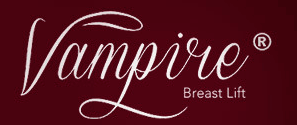 vampire-breast-lift-logo-w297-o.png