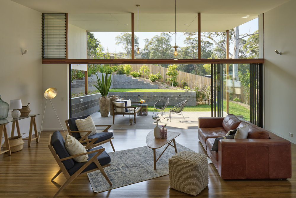 Property styling Coffs Harbour Walk North Architects_5.jpg