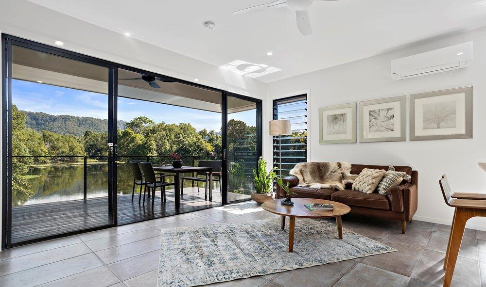 Interior design Coffs Harbour_ Bonville.jpg