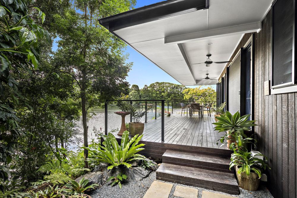 Interior design Coffs Harbour_ Bonville_1.jpg