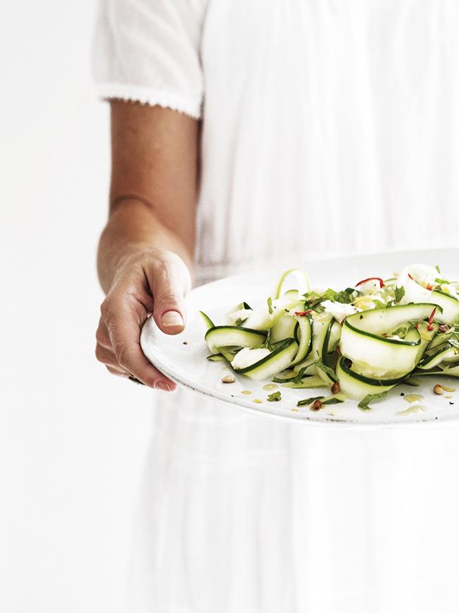 Zucchini salad newversion5.jpg