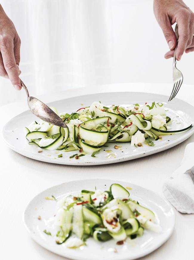 Zucchini salad newversion4.jpg