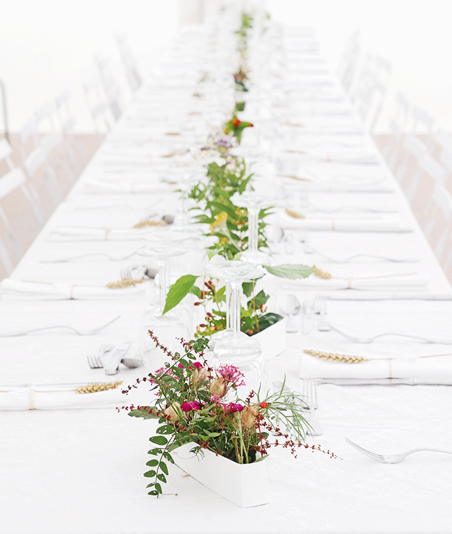 Country style wedding new table.jpg