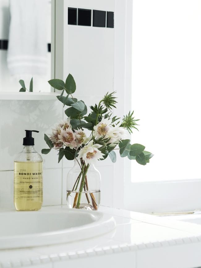 Bathroom Makeover New1.jpg
