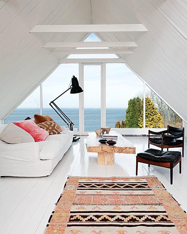 Interiorsbystudiom image.jpg