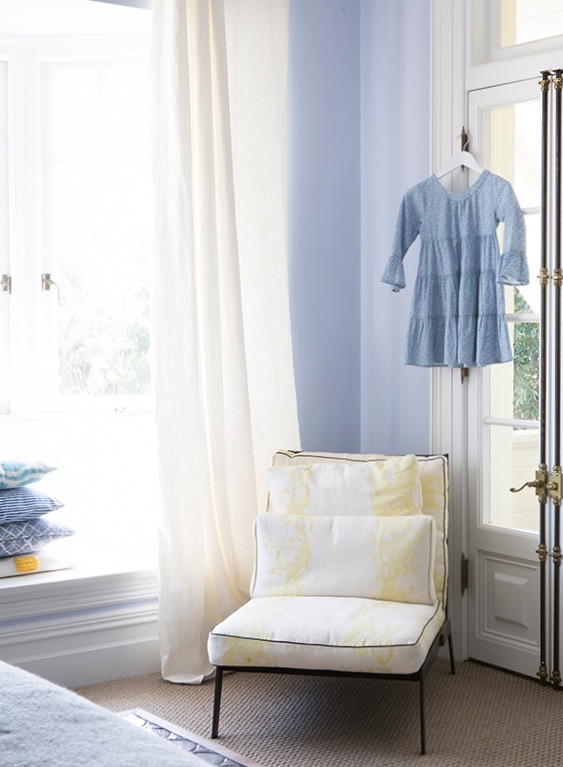 Paddo to Palmy blue girls dress (1).jpg