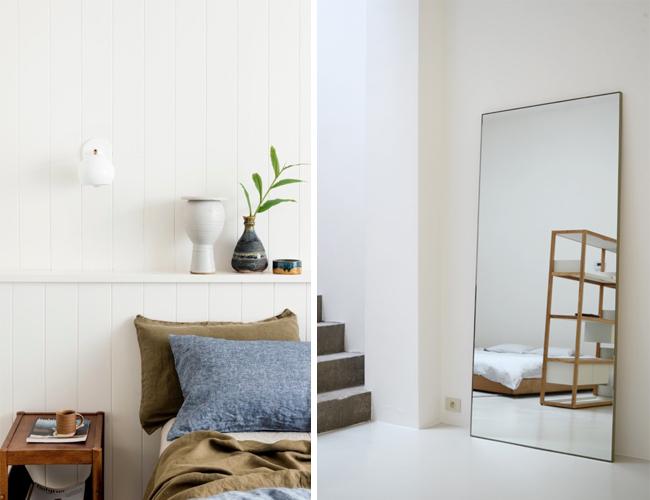Bedroom inspiration.jpg