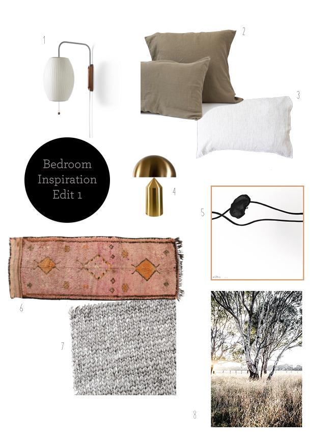 Bedroom Inspiration 1.jpg