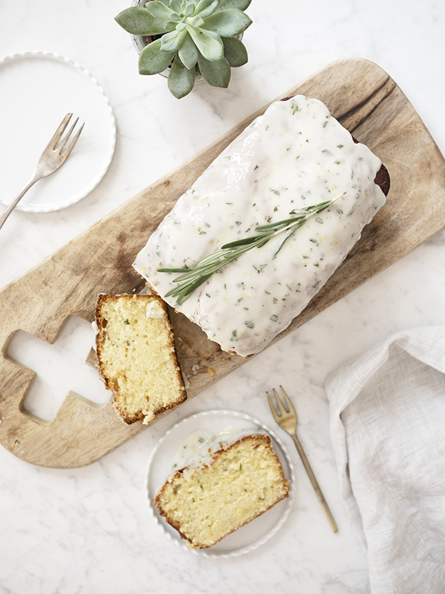 Lemon Olive Oil Rosemary Cake 6.jpg
