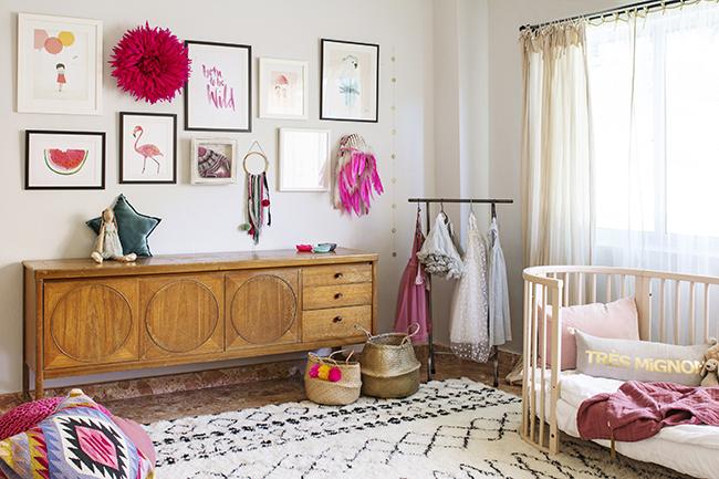 Cuckoo Little Lifestyle Nursery.jpg